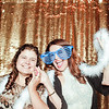 Bretney+Erin ~ Photobooth_009