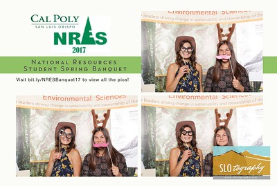 Cal-Poly-National-Resources-Spring-Banquet-17