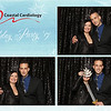 Coastal Cardiology Holiday Party '17 ~ Collages_009