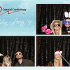 Coastal Cardiology Holiday Party '17 ~ Collages_078