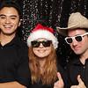 Coastal Cardiology Holiday Party '17 ~ Originals_018