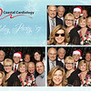 Coastal Cardiology Holiday Party '17 ~ Collages_083