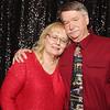 Coastal Cardiology Holiday Party '17 ~ Originals_042