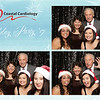 Coastal Cardiology Holiday Party '17 ~ Collages_075