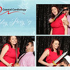 Coastal Cardiology Holiday Party '17 ~ Collages_072