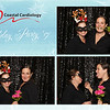 Coastal Cardiology Holiday Party '17 ~ Collages_005
