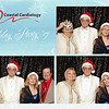 Coastal Cardiology Holiday Party '17 ~ Collages_008