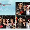 Coastal Cardiology Holiday Party '17 ~ Collages_079