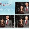 Coastal Cardiology Holiday Party '17 ~ Collages_074