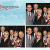 Coastal Cardiology Holiday Party '17 ~ Collages_077
