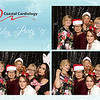 Coastal Cardiology Holiday Party '17 ~ Collages_034