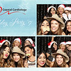 Coastal Cardiology Holiday Party '17 ~ Collages_085