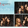 Coastal Cardiology Holiday Party '17 ~ Collages_042