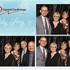 Coastal Cardiology Holiday Party '17 ~ Collages_076