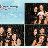 Coastal Cardiology Holiday Party '17 ~ Collages_081