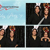 Coastal Cardiology Holiday Party '17 ~ Collages_001