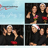 Coastal Cardiology Holiday Party '17 ~ Collages_004