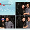 Coastal Cardiology Holiday Party '17 ~ Collages_010