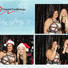 Coastal Cardiology Holiday Party '17 ~ Collages_012