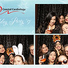 Coastal Cardiology Holiday Party '17 ~ Collages_050