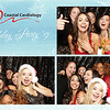 Coastal Cardiology Holiday Party '17 ~ Collages_069