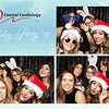 Coastal Cardiology Holiday Party '17 ~ Collages_084