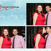 Coastal Cardiology Holiday Party '17 ~ Collages_073