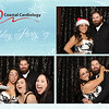 Coastal Cardiology Holiday Party '17 ~ Collages_080