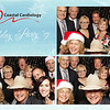 Coastal Cardiology Holiday Party '17 ~ Collages_082