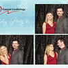 Coastal Cadiology Holiday Party '18 ~ Collages_007