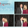 Coastal Cadiology Holiday Party '18 ~ Collages_006