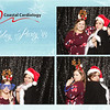 Coastal Cadiology Holiday Party '18 ~ Collages_012