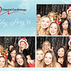 Coastal Cadiology Holiday Party '18 ~ Collages_015
