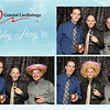 Coastal Cadiology Holiday Party '18 ~ Collages_011