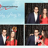 Coastal Cadiology Holiday Party '18 ~ Collages_002