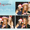 Coastal Cadiology Holiday Party '18 ~ Collages_009