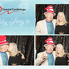 Coastal Cadiology Holiday Party '18 ~ Collages_008