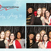 Coastal Cadiology Holiday Party '18 ~ Collages_017