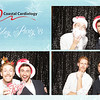 Coastal Cadiology Holiday Party '18 ~ Collages_003
