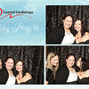 Coastal Cadiology Holiday Party '18 ~ Collages_018