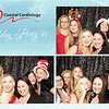 Coastal Cadiology Holiday Party '18 ~ Collages_014