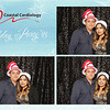 Coastal Cadiology Holiday Party '18 ~ Collages_005