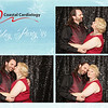 Coastal Cadiology Holiday Party '18 ~ Collages_019