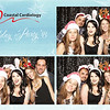 Coastal Cadiology Holiday Party '18 ~ Collages_020