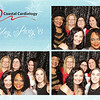 Coastal Cadiology Holiday Party '18 ~ Collages_016