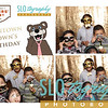 DTB's Bday Photobooth Collages_036