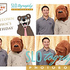 DTB's Bday Photobooth Collages_001