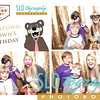 DTB's Bday Photobooth Collages_050