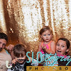 DTB's Bday Photobooth_077