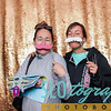 DTB's Bday Photobooth_119